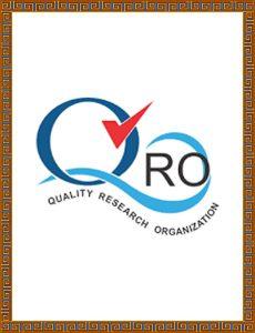 qro-certified
