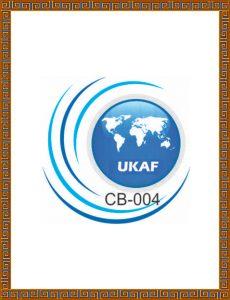 ukaf-certified
