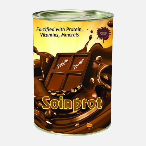 SOINPROT
