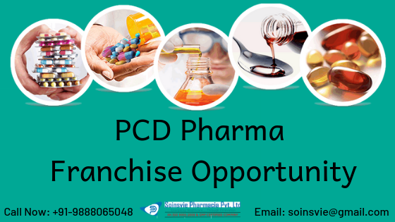 Best Pharma Franchise Company in Chandigarh